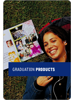 Graduation Products